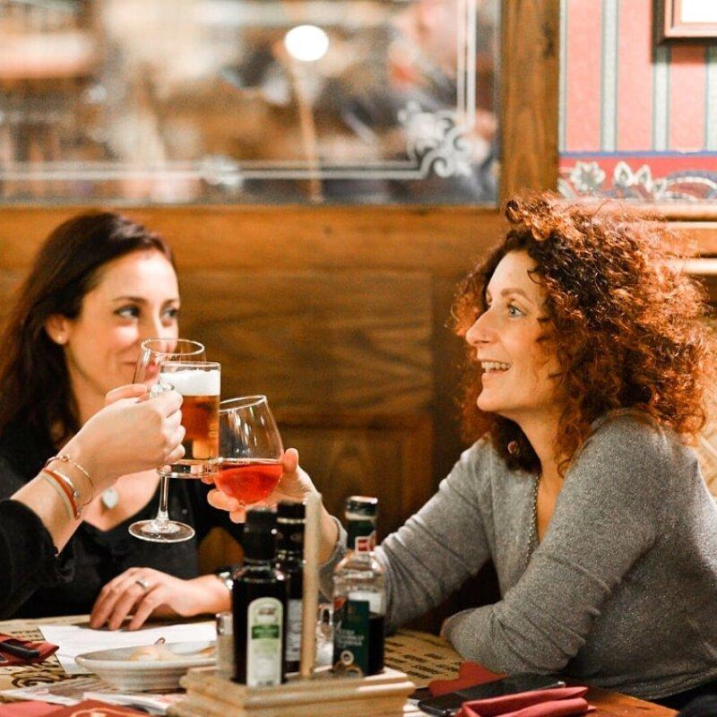 Io ti spiego perché far serata in questi 10+1 pub di Lecce e dintorni. Tu alza il tuo amico dal divano