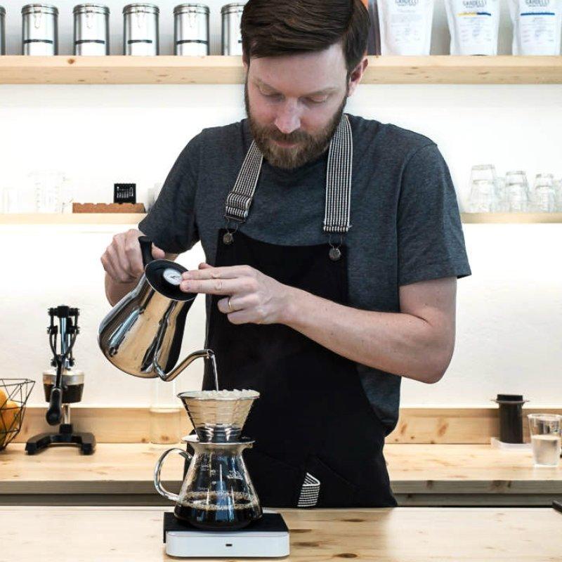Starbucks non ti temo: 10 ottime torrefazioni in Italia da veri cultori della slow life