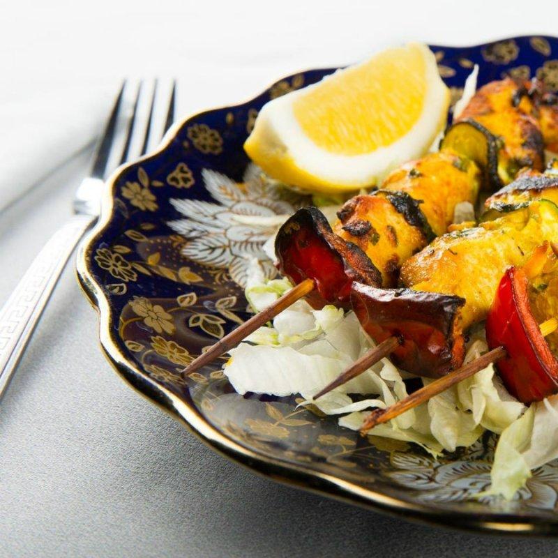 Non solo in chimica: perché mangiare il kebab in questi 4 ristoranti invece che dal solito kebabbaro sotto casa