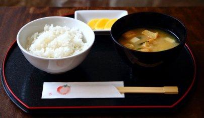 Perché questi 5 ristoranti giapponesi di Firenze hanno scelto di non puntare sul sushi