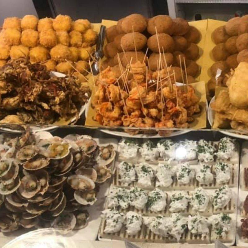 Chi l'ha detto che l'osteria è per vecchi? 5 buoni motivi per scegliere queste 5 osterie mestrine