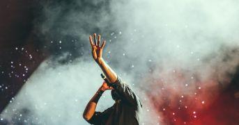 La mobilitazione del mondo della musica per la libertà di Patrick Zaki