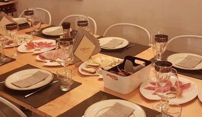 Come il concept del bistrot sta innovando i ristoranti in Puglia. Tre esempi gourmand a Molfetta