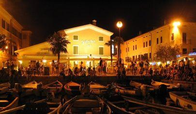 Il Lago di Garda si risveglia. I prossimi eventi da non perdere a Bardolino e dintorni