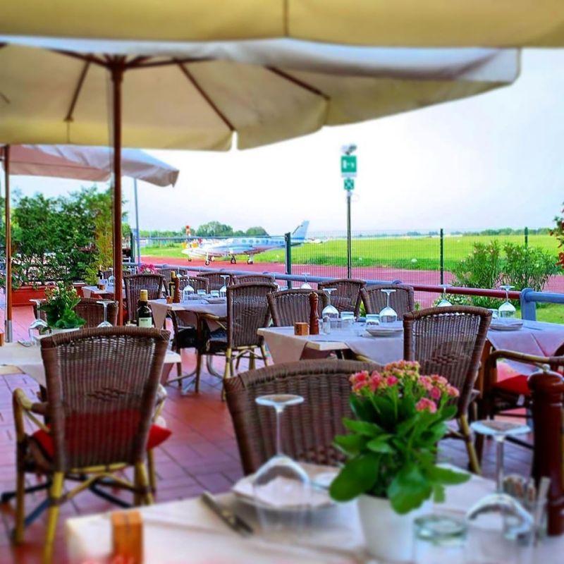Vento d'estate: i ristoranti del Lido di Venezia dove fermarsi dopo la spiaggia in Fase Due