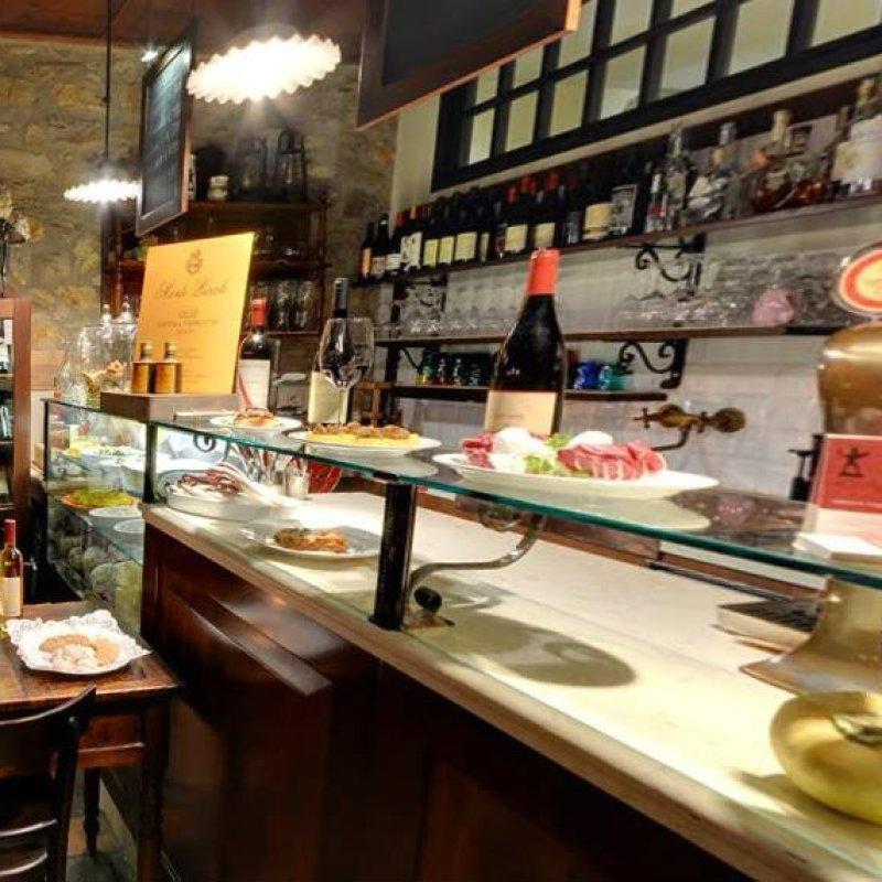 Aperitivo didattico: dove provare i vini particolari tra Padova e i Colli Euganei