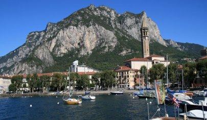 Pranzo della domenica a Lecco: 4 locali che forse non hai ancora provato