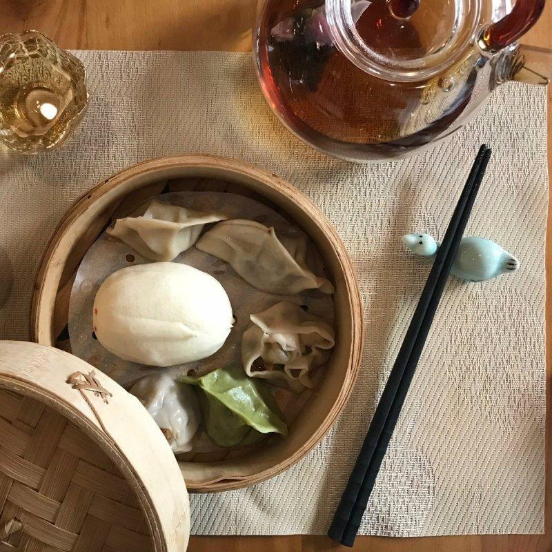 I ristoranti cinesi a Firenze: viaggio culinario nella Terra di Mezzo dalla tradizione alla fusion
