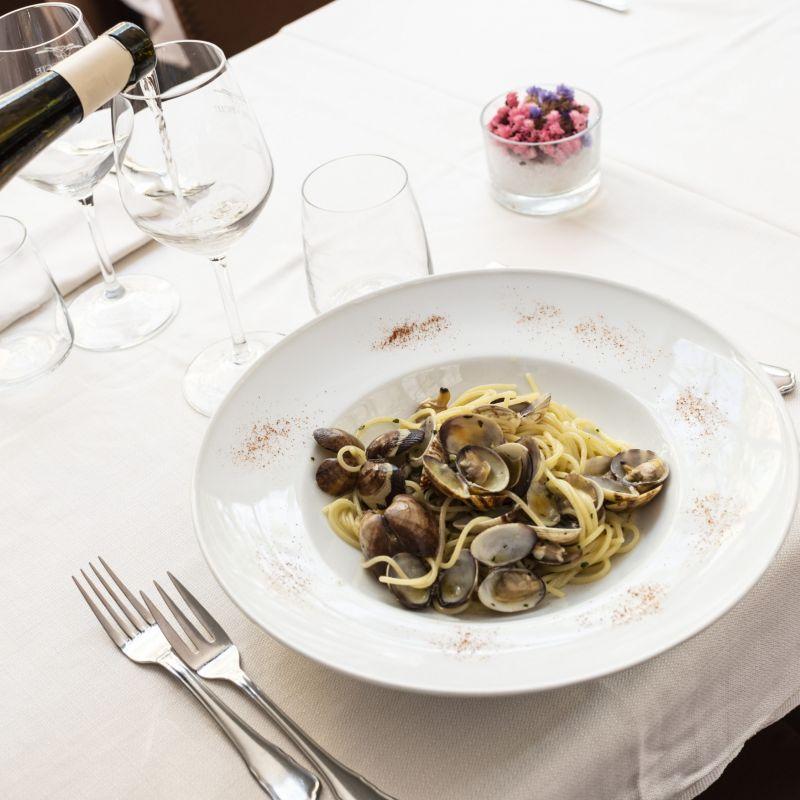 5 piatti classici veneziani da assaggiare almeno una volta e dove ordinarli a Venezia