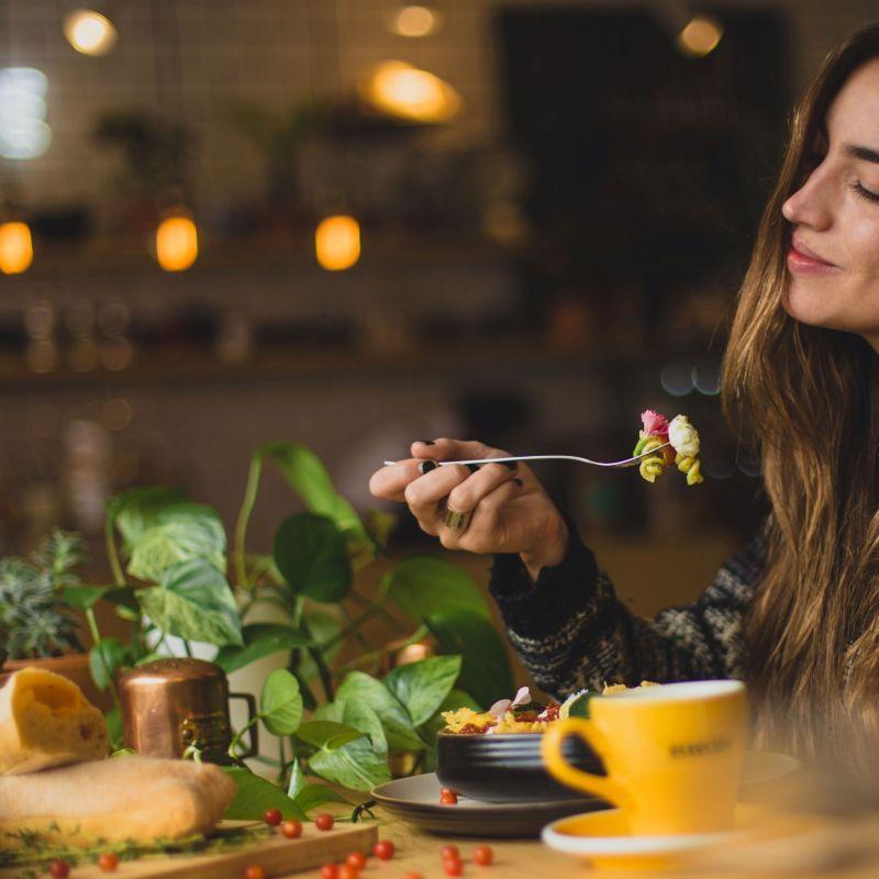 10 ristoranti aperti a Firenze: dove mangiare fuori non è più utopia