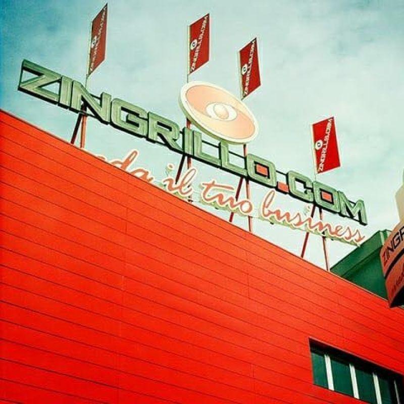 """Parola a Mimmo Zingrillo, """"l'artigiano-custode"""" di bar, pub, ristoranti, pasticcerie..."""