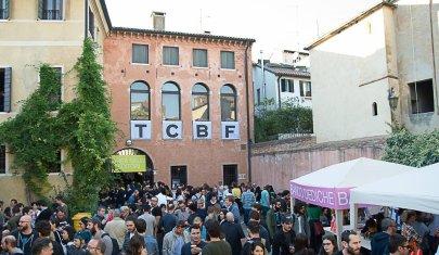 Treviso Comic Book Festival 2019. Quello che c'è da sapere sul festival del Fumetto e di Illustrazione che da 16 anni a Settembre invade la città