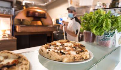 Resilienza e tanta farina: la ricetta pugliese per la ripresa estiva made in Corato