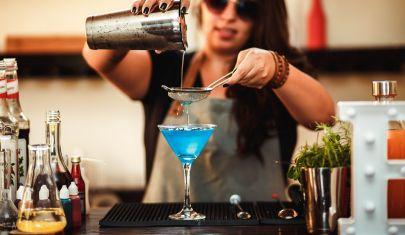 Ordiniamo un Porn Star Martini? I cocktail per festeggiare la festa della donna