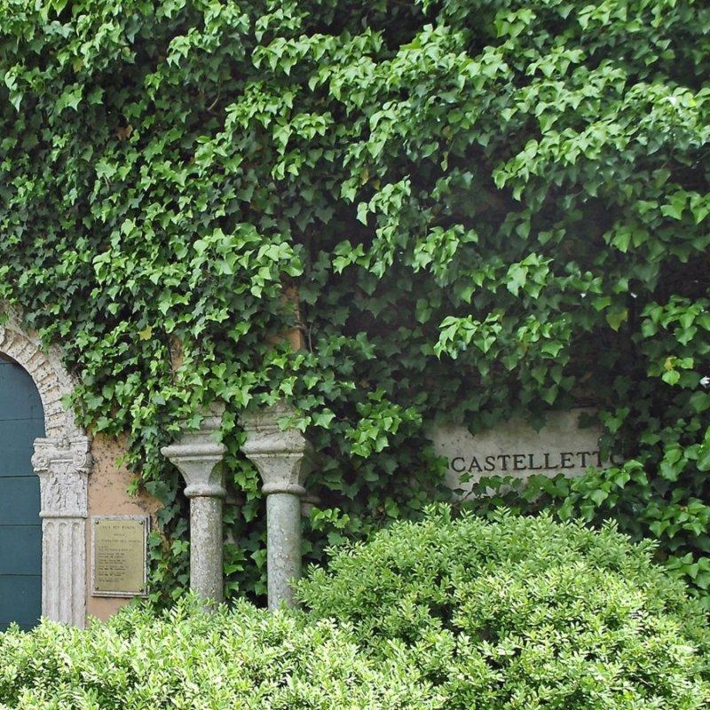 10 giardini molto belli da visitare questa primavera