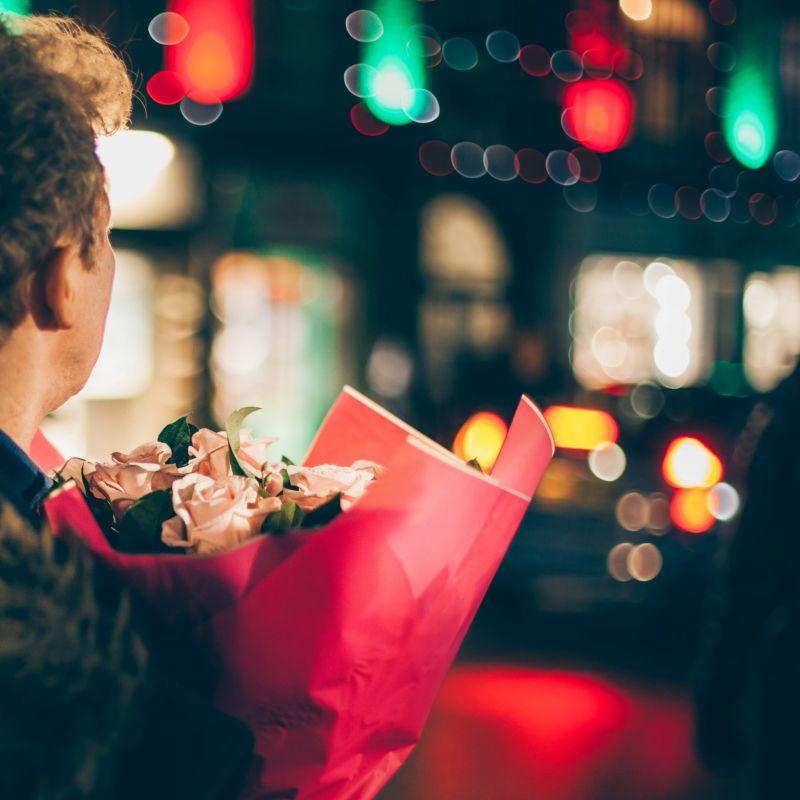 Cosa si regala a San Valentino? Ottime idee da veri romanticoni (anche tra quattro mura)