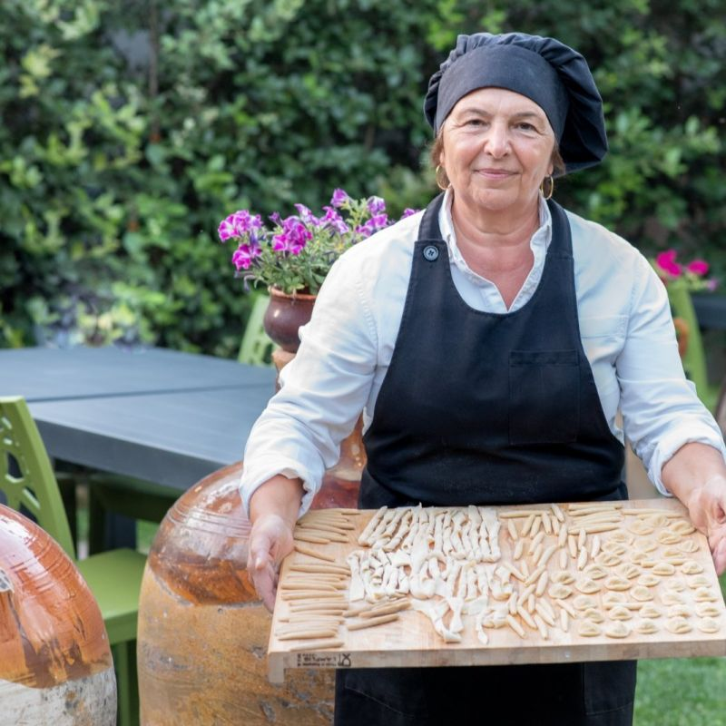 No turistico, sì tipico: 8 osterie salentine per quando hai voglia di tradizione