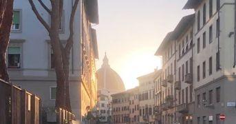 10 trattorie all'aperto a Firenze: ecco le soluzioni per mangiare fuori