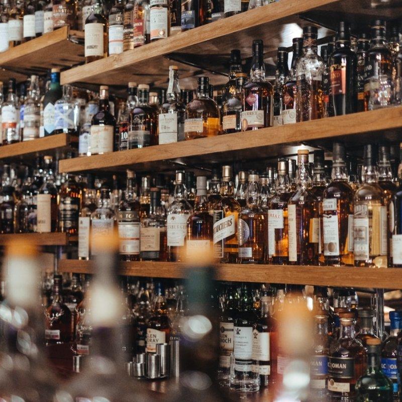 Whisky o whiskey? 5 locali del trevigiano dove degustarne un'infinità