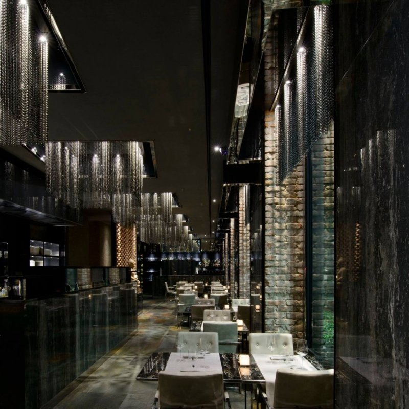 Raffinato ed elegante: gli indirizzi a Milano per un'occasione speciale