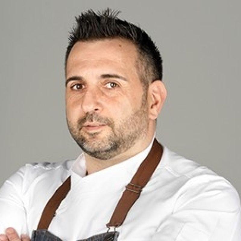 """Il mastro Luciano Passeri è """"Pizzaiolo dell'anno 2020"""""""
