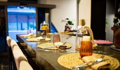 Pescara gourmet: 9 locali per una cena da intenditori (o aspiranti tali)