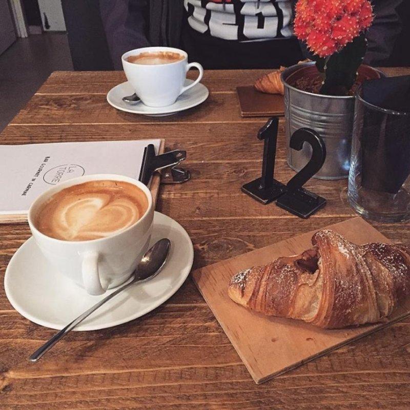 Vita universitaria a Brescia: dove fare colazione per non svenire durante l'esame