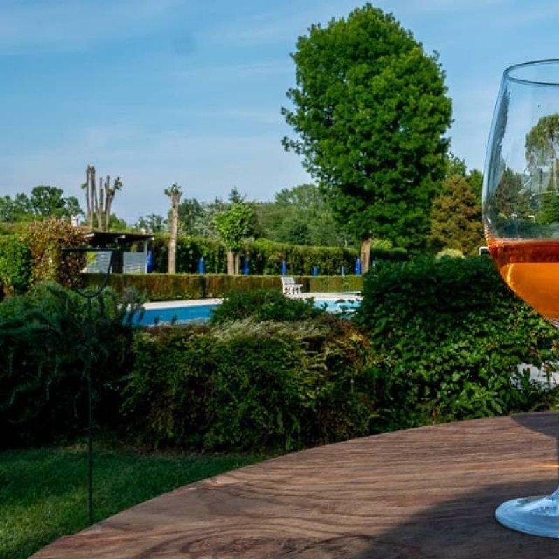 I summer place a Treviso e provincia che devi provare prima che l'estate finisca. Muoviti!