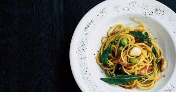 World Pasta Day: l'Italia si conferma leader a livello internazionale