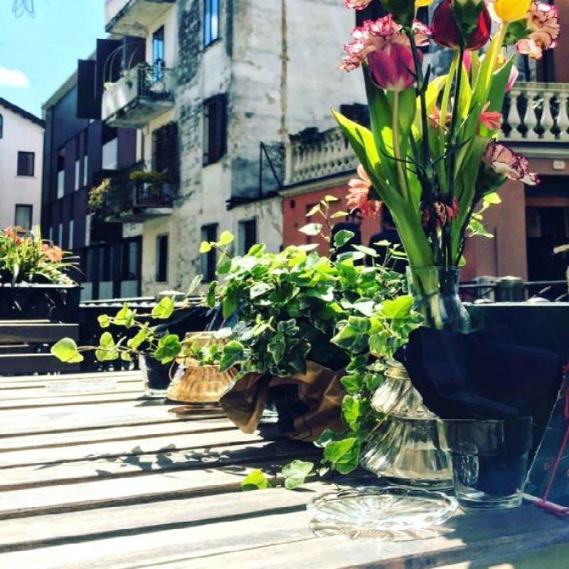 I brunch da fare quest'estate tra i locali di Treviso e dintorni