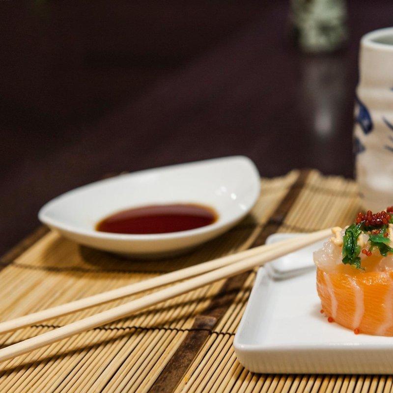 Il fascino a cinque stelle della cucina orientale: 5 ristoranti fiorentini dove si mangia come a Tokyo e Pechino