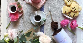 Caffè Vergnano sostiene il Telefono Rosa contro la violenza sulle donne