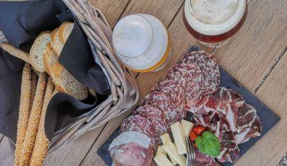 Brindare dopo le 18.00: dove (ri)bere l'aperitivo a Treviso e dintorni