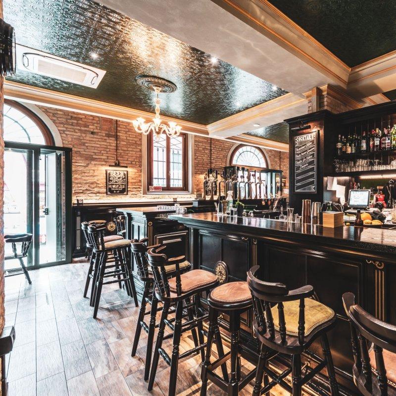 Venezia alternativa. Perché bersi una birra artigianale nella patria di spritz e ombre