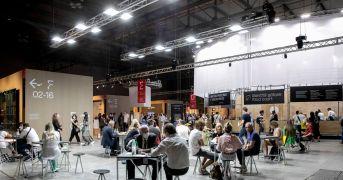 Il futuro della ristorazione a Identità Golose 2021