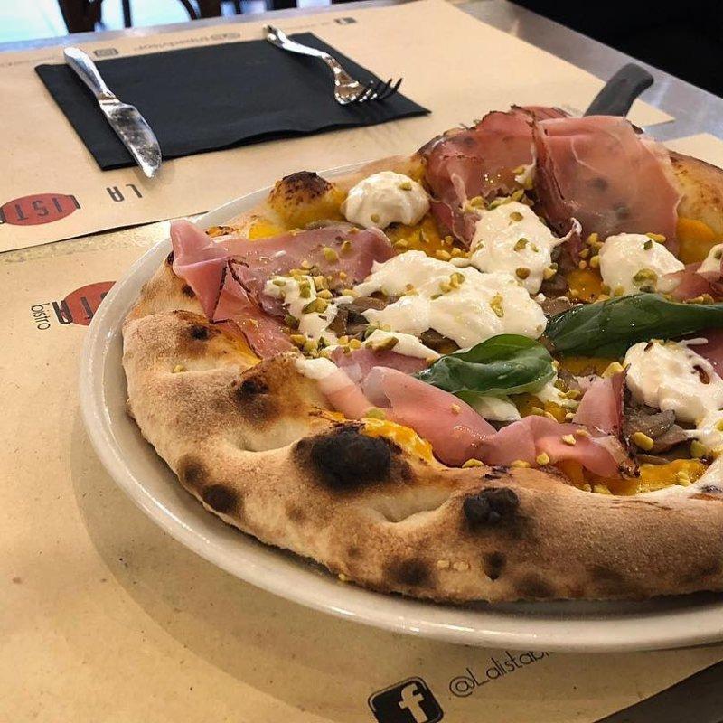 Perché la pizza a Venezia non è sempre una fregatura. Dove andare sul sicuro