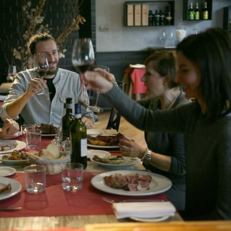 Grigliata che passione: i migliori locali in cui gustarla a Brescia e dintorni