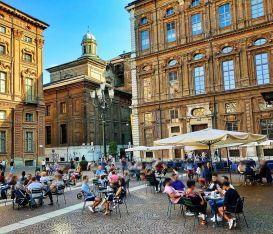 10 gelaterie storiche d'Italia oltre le mode
