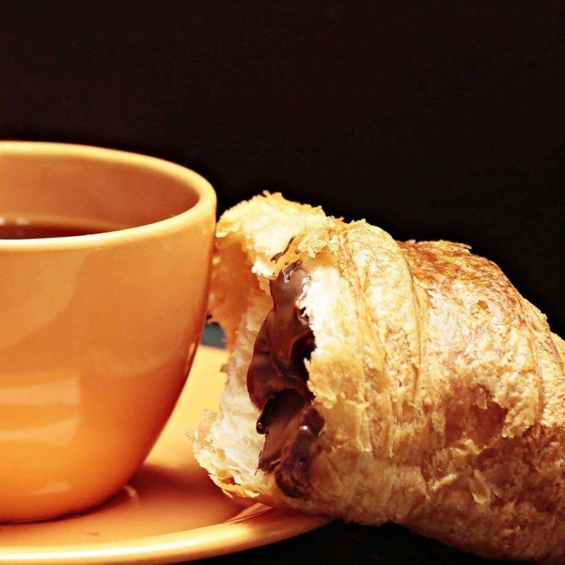 11 posti dove mangiare un cornetto di notte a Pescara e dintorni