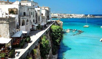 Dove il tempo si è fermato: i 10 borghi più belli d'Italia e da visitare questa estate