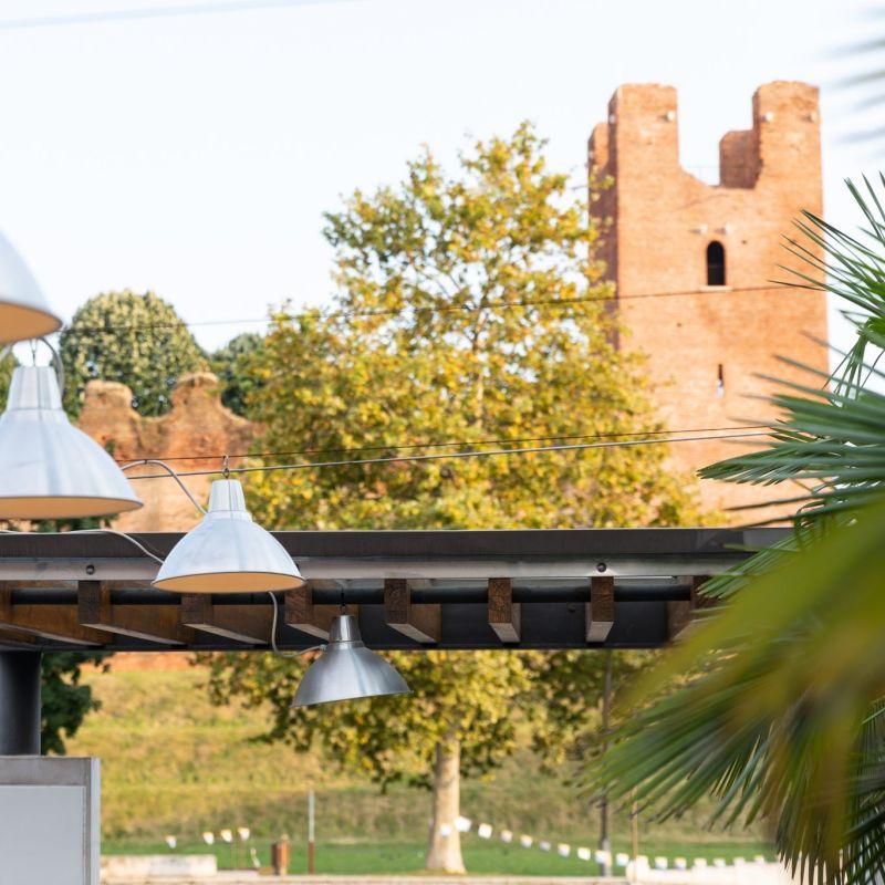 5 ragioni per cui Castelfranco merita una gita domenicale a tema gastronomico