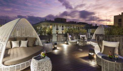 Rooftop che magia: in tour sulle migliori terrazze panoramiche di Lecce e dintorni
