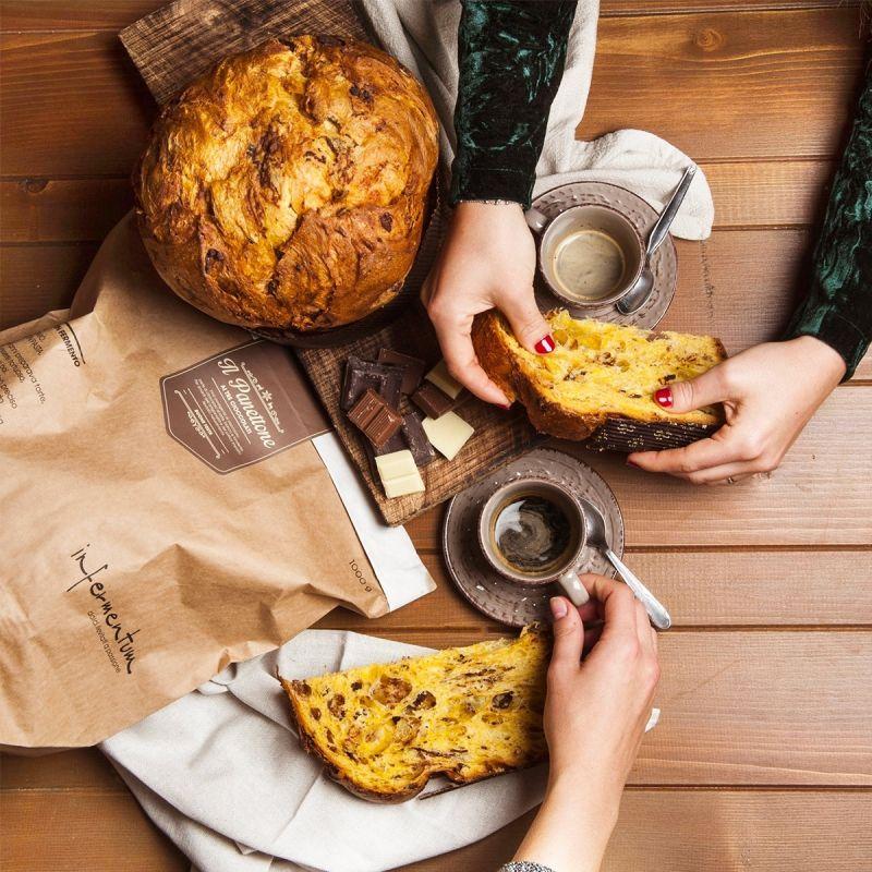 Lo shopping gourmet a Verona e provincia per il Natale 2020