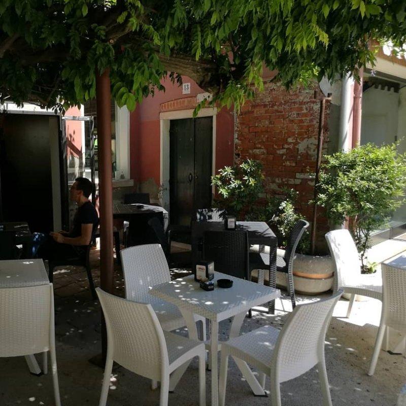 'Working Station', i locali dove lavorare in pace a Mestre e dintorni