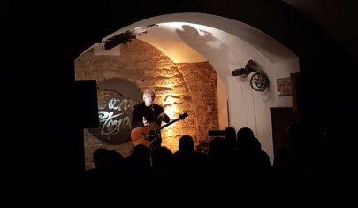 Perché in questi 5 locali in provincia di Bari la musica dal vivo è una cosa seria
