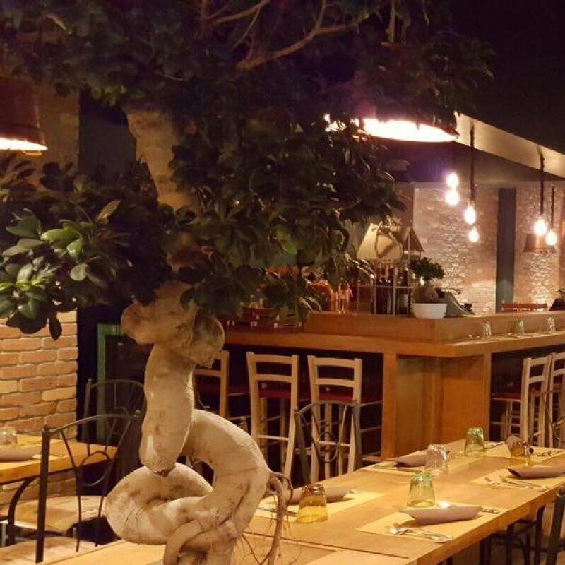 Le osterie contemporanee di Bari. 5 locali che non devi frequentare se ti piace bere e mangiare bene