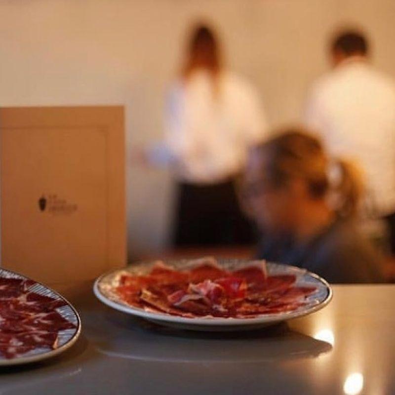Una nuova apertura per la cucina spagnola a Milano. Ecco dove...