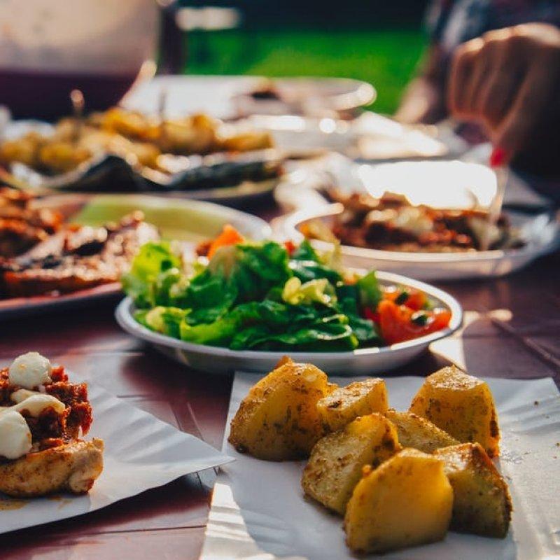 Quando i pop-corn non bastano: dove mangiare a Padova dopo il cinema
