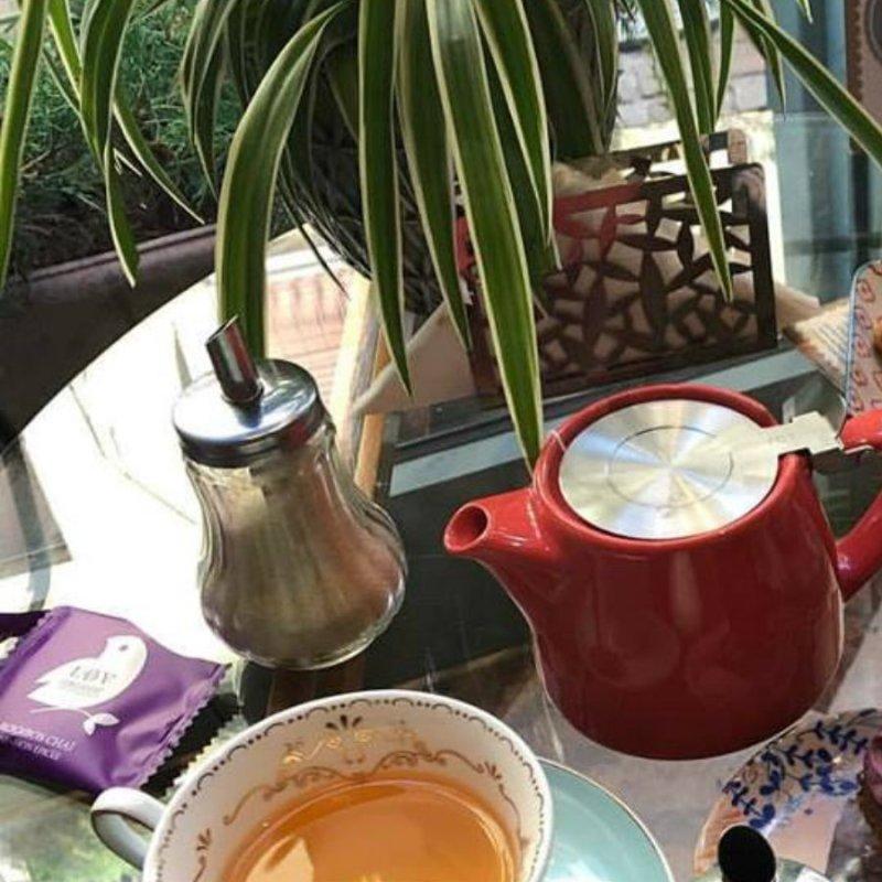 L'ultimo pettegolezzo al bar non va in vacanza: la pausa caffè a Treviso centro anche d'estate