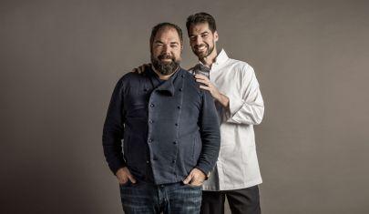 Veneto food excellence 2021, anche tre ristoranti padovani tra i premiati